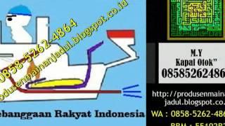 getlinkyoutube.com-Jual kapal otok otok | 085852624864 | grosir kapal otok otok | bisnis mainan | pasar mainan