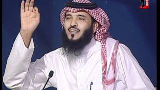 getlinkyoutube.com-قصيدة يامخرب - الشاعر محمد بن نغموش - ملتقى شباب الخبر