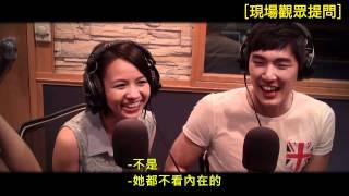 getlinkyoutube.com-朱學恒之阿宅反抗軍電台2012/06/10(寶米恰恰篇)精華片段