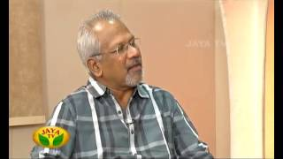 getlinkyoutube.com-Endrendum Manirathnam - May 1st Special - 01/05/15