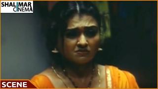 getlinkyoutube.com-Scene Of The Day 21 || Telugu Movie Scenes Latest || Shalimarcinema