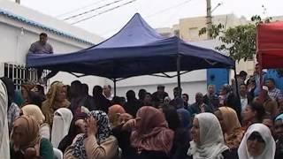 getlinkyoutube.com-دعاء و ابتهالات الحكيم الروحاني كمال المغربي