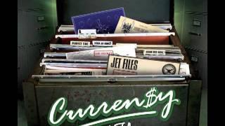 Curren$y - The Seventies instrumental
