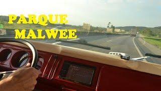 getlinkyoutube.com-MALWEE