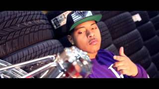 Marcus Manchild - Purple Swag (Remix)