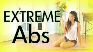 getlinkyoutube.com-EXTREME ABS Workout