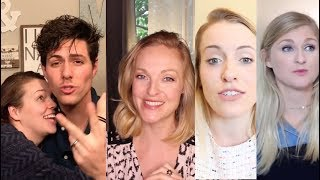 I'm Not Married But I Have Sex. Ft: Girl Defined, Paul & Morgan, & Emily Wilson   God Is Grey