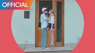 getlinkyoutube.com-박경 (Kyung Park) - 보통연애 (Ordinary Love) (Feat. 박보람) MV