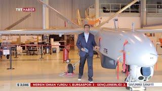 getlinkyoutube.com-Savunma Sanayii Insansiz ve Akilli Sistemleri - Turkish Unmanned and Smart Systems