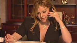 getlinkyoutube.com-Jenni Rivera - Metamorfosis DVD (Preview / Adelanto)