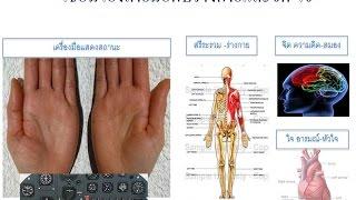 getlinkyoutube.com-วิธีเปลี่ยนเส้นลายมือด้วยตัวเอง เปลี่ยนได้อย่างไร 2/2