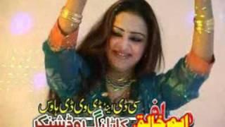 getlinkyoutube.com-RASHA KHUMAR ME KA --BABRAK S.mpg