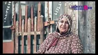 اغنية حسين الجسمى - امى- تتر مسلسل الوالدة باشا-النسخة الاصلية