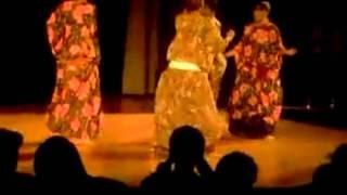 getlinkyoutube.com-Niiko Somali girls