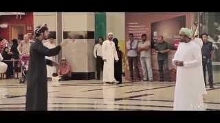 getlinkyoutube.com-قابوس روح عمان