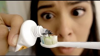 7 Beauty Pranks with NataliesOutlet - HOW TO PRANK