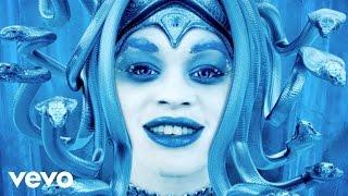 getlinkyoutube.com-Azealia Banks - Ice Princess