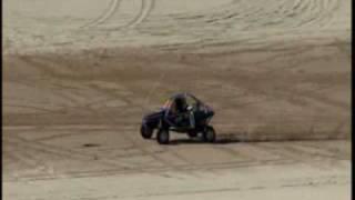 getlinkyoutube.com-gsxr 600 mini buggy sand dunes