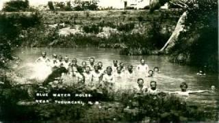getlinkyoutube.com-Naked Swimming In School Pt. 1