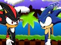 Sonic Shorts Volume 1 video on savevid.com. Download videos in flv, mp4, avi formats easily 1
