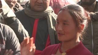 getlinkyoutube.com-Sajha Sawal Episode - 473 Air Pollution and Health Hazards [Prog]