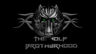 getlinkyoutube.com-New Splinter Cell 7 Announcement at E3- read description