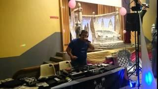 getlinkyoutube.com-remix gasba chaoui spanioli et touami 2014 by djtahar5726 0623939766
