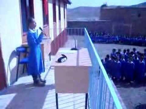 çınarönü(cillin) savur mardin okul aslı güngör
