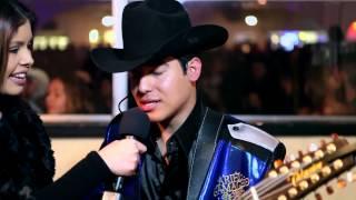 getlinkyoutube.com-Última entrevista de Ariel Camacho