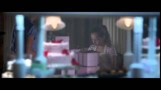getlinkyoutube.com-01 American Girl: Grace Stirs Up Succes
