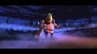 getlinkyoutube.com-Spooky Stories The Ghost Of Lord Farquaad 2012 BluRay720p x264 ApisTECH