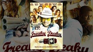 getlinkyoutube.com-Freaky Deaky