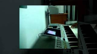 getlinkyoutube.com-Anh Nhận Ra(Remix s900)