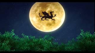 getlinkyoutube.com-☪『Dragon Night』  Cover by天月