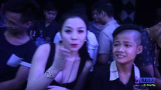 getlinkyoutube.com-Luxury Club - 153 Phố Yên Phụ