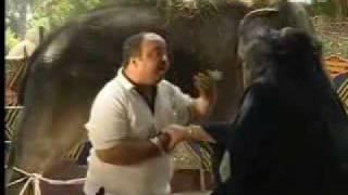 getlinkyoutube.com-اقوى كاميرا خفية مصرية.flv