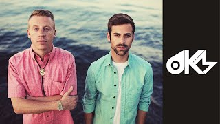 getlinkyoutube.com-Macklemore & Ryan Lewis - Can't Hold Us