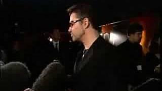 getlinkyoutube.com-George Michael Documentary - Stars - [BroadbandTV]