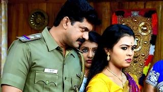 getlinkyoutube.com-Krishnatulasi   Episode 257 - 20 February 2017   Mazhavil Manorama