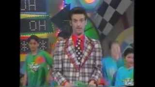 getlinkyoutube.com-Uh Oh! on YTV - 1999