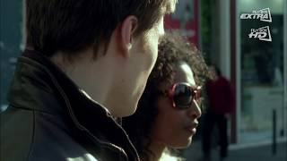 getlinkyoutube.com-Serial Pigalle nocą (odc. 4) na kanale FilmBox Extra i FilmBox HD