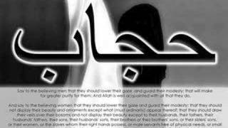 getlinkyoutube.com-Hazrat Fatima RA Ka Parde Ka Ehtemaam - Maulana Tariq Jameel