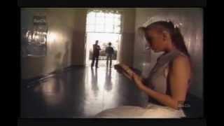 getlinkyoutube.com-*RUEDA MI MENTE* - SASHA - 1987 (REMASTERIZADO)