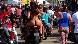 getlinkyoutube.com-MOTOLAGUNA PRIMEIRA PARTE  # Moto Laguna ★ MOTOZONA 2016 ★ Parte 1