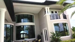 getlinkyoutube.com-Windermere Luxury Gated Community.