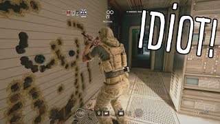 Gamers Are Idiots   Funny Moments Ep. 1