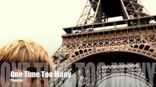 getlinkyoutube.com-Phoenix - LIVE - A Take Away Show - COMPLETE (Acoustic) in HD