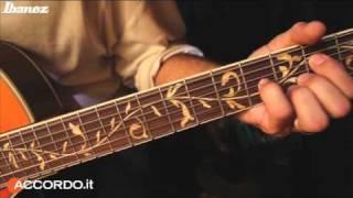 getlinkyoutube.com-Paolo Pilo: Pino Daniele Medley