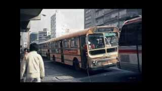 getlinkyoutube.com-MEXICO,D.F. - DOCUMENTAL DE RUTAS DE AUTOBUSES (1950-2011 HD