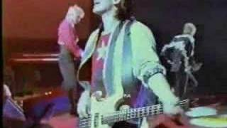 getlinkyoutube.com-Duran Duran - Passport Italy 87 - Part 1